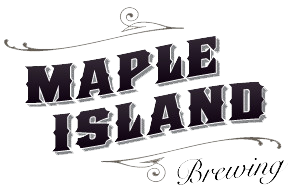 Maple Island Brewing.png