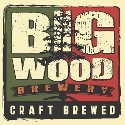 Big Wood Brewing.jpeg