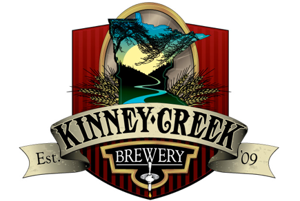 Kinny Creek.png