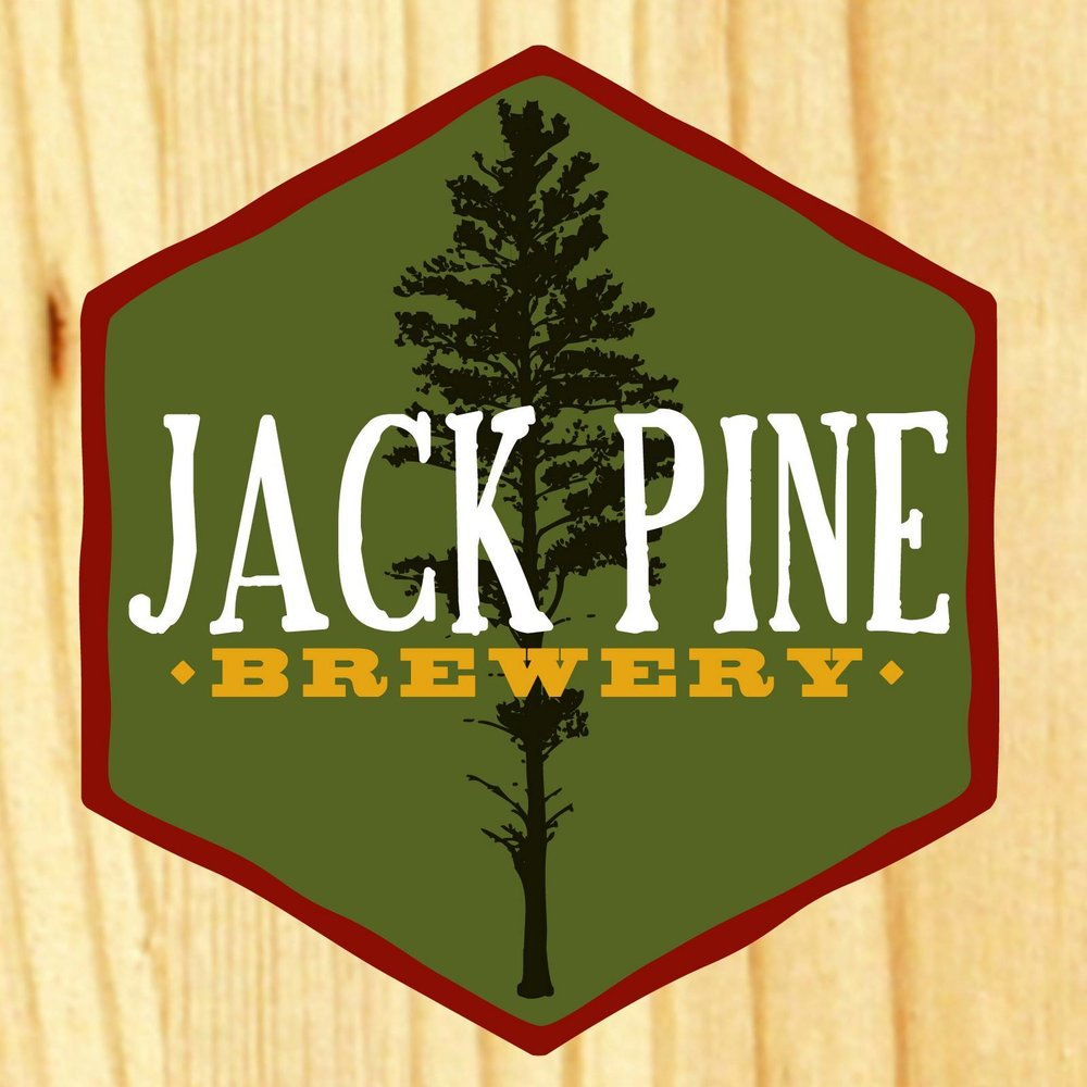 Jack Pine Brewing.jpeg