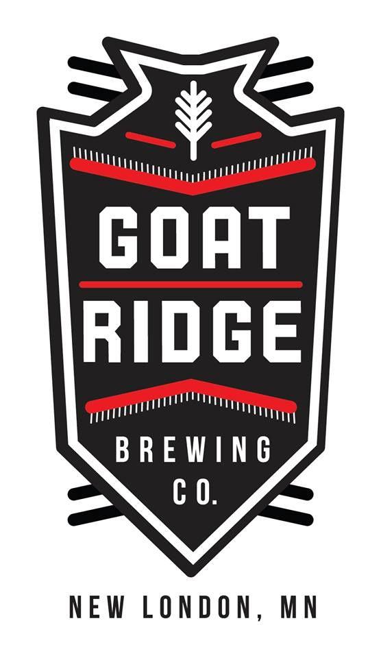 Goat Ridge.jpg