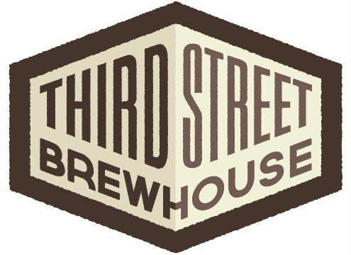 Third Street.jpg