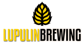 Lupuline Brewing.png