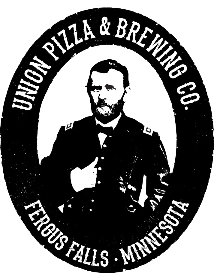 Union Pizza.png