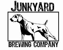 Junkyard.PNG