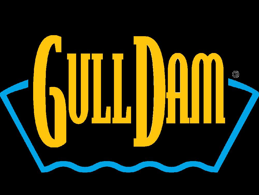 Gull Dam.png