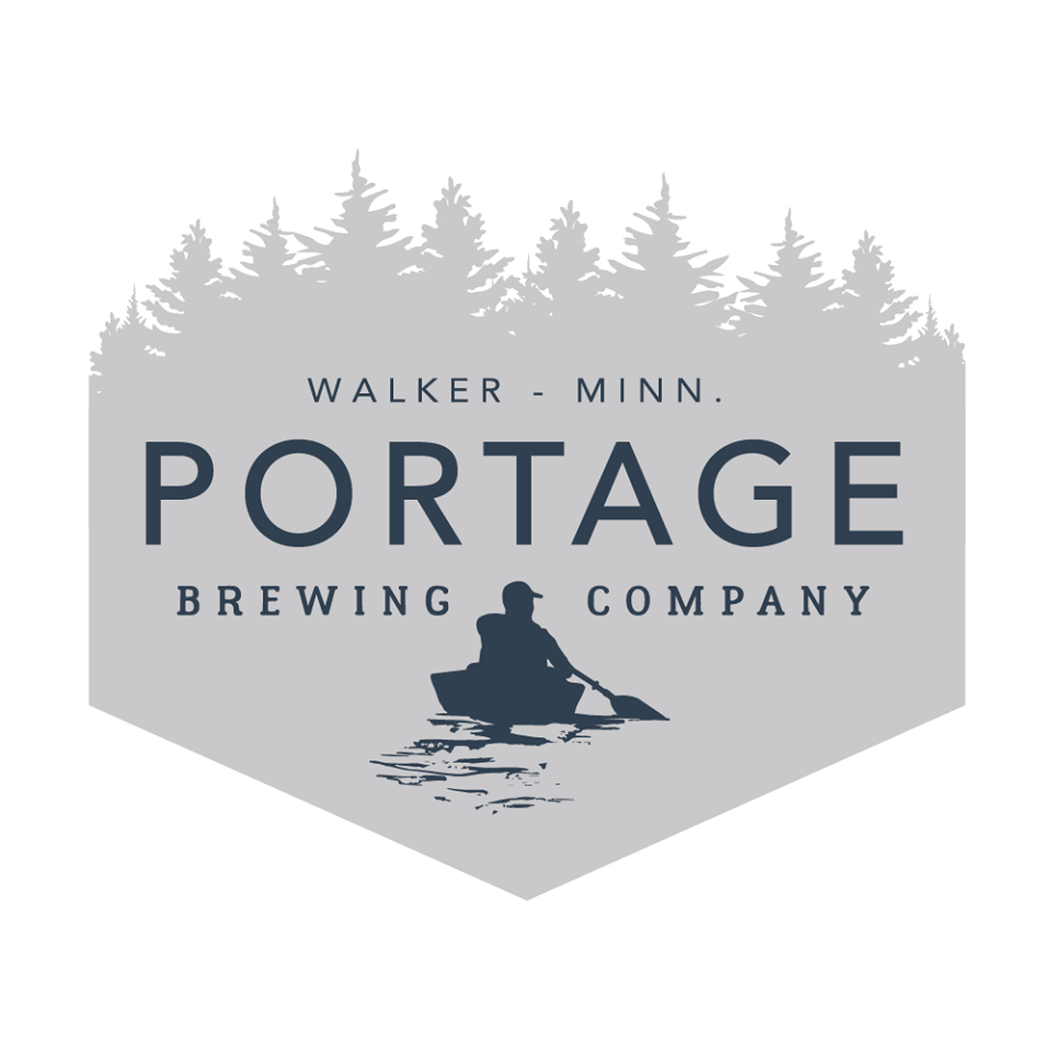 portage brewing.png