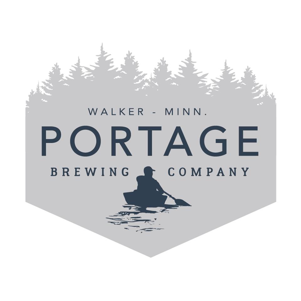 portage brewing.png