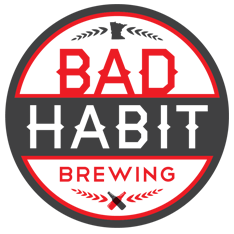 Bad-Habit-Brewing.png