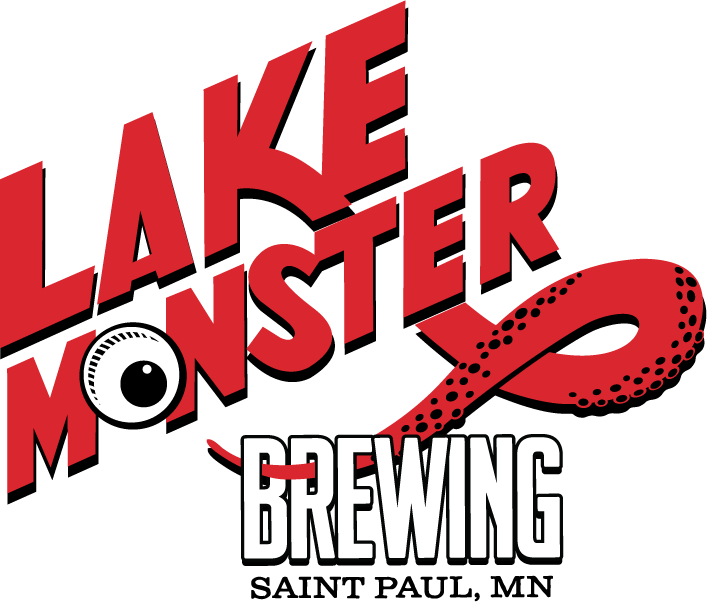 Lake Monster Brewing.png