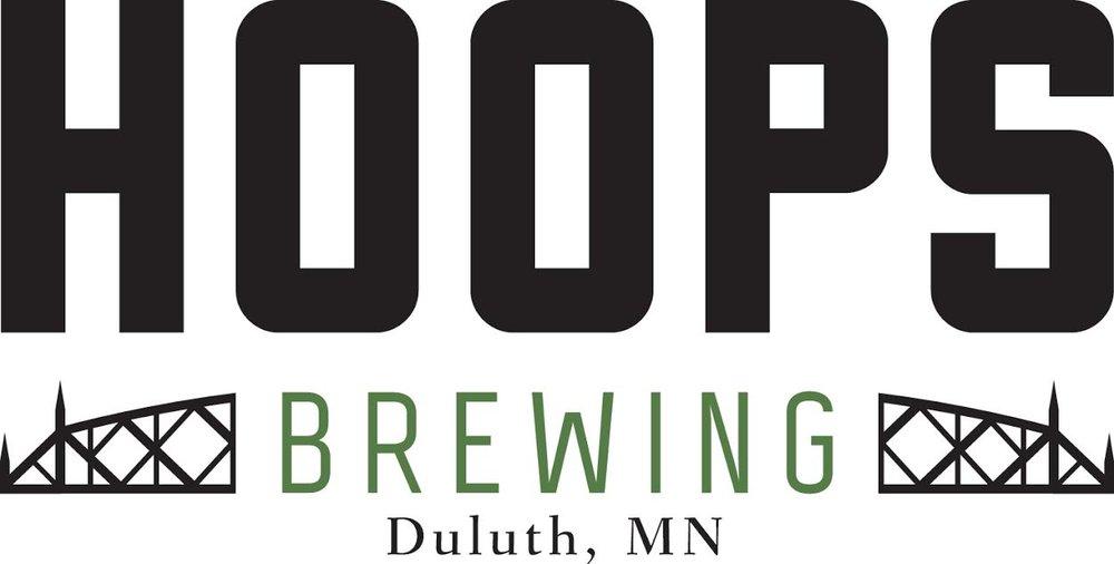 hoops logo.jpg