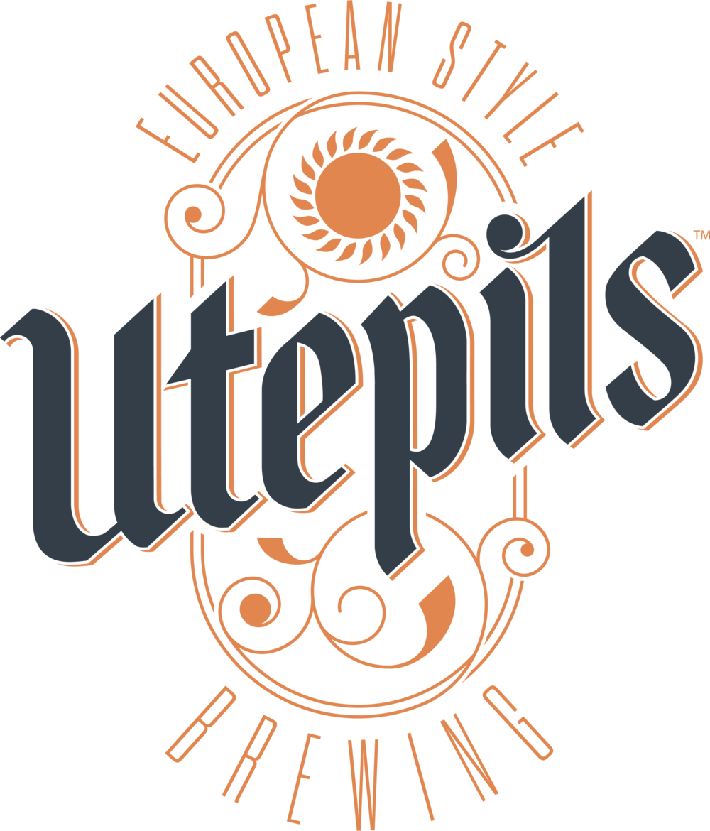 UtepilsBrewing_Full_432-7576.png