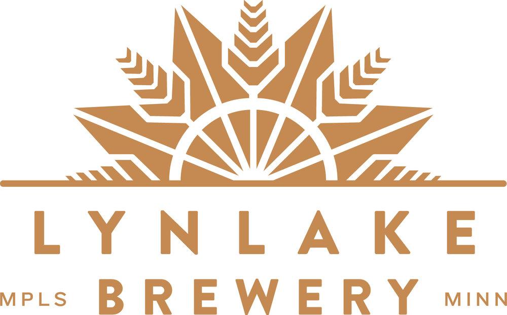 Lynlake_Logo_Gold.jpg