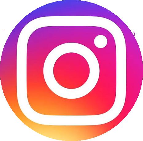 Cuyuna Instagram