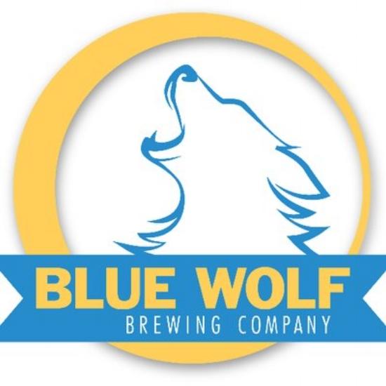 Blue Wolf.jpg