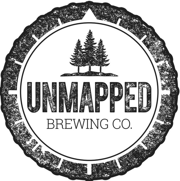 Unmapped Logo.PNG