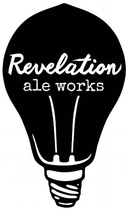 Revelation Ale Works.jpeg
