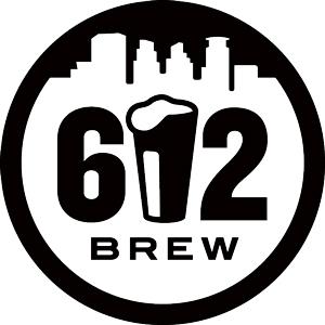 612-Brewery-Logo.jpg