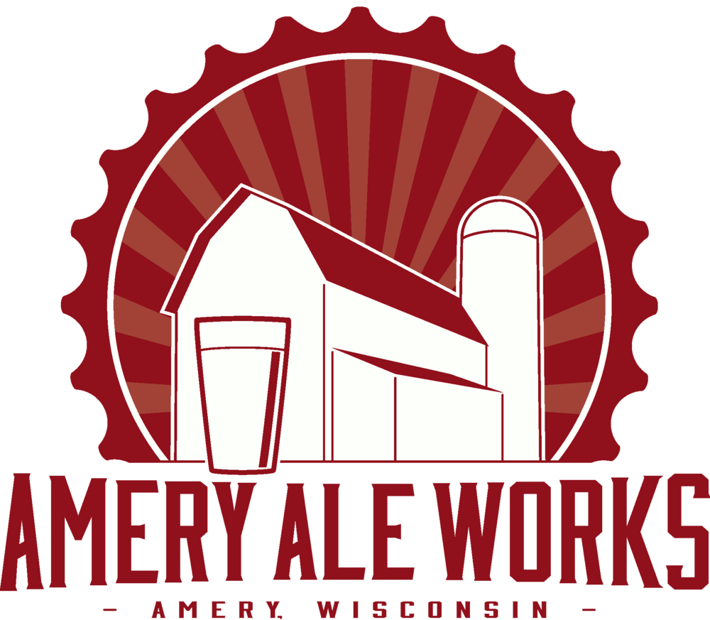 AAW_Logo_Red.png