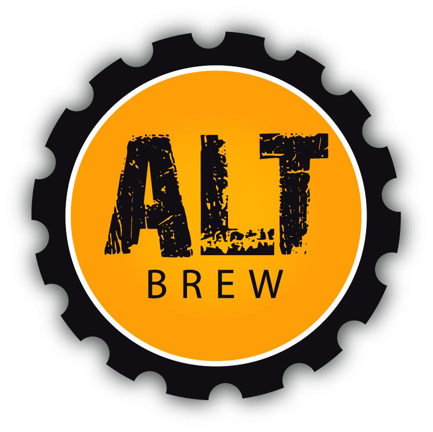 Alt Brew Three Color Logo.jpg