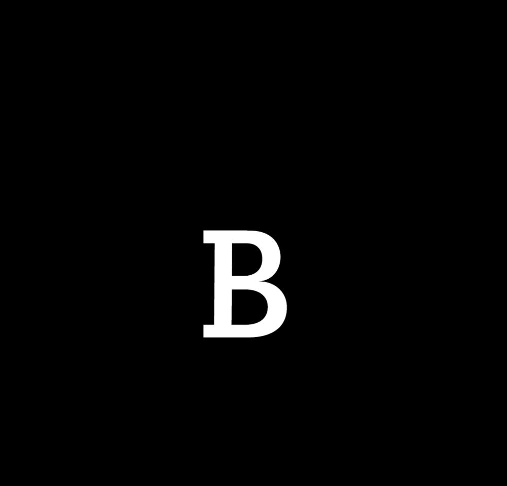BobtownBrewhouse Logo Shirt Back.png