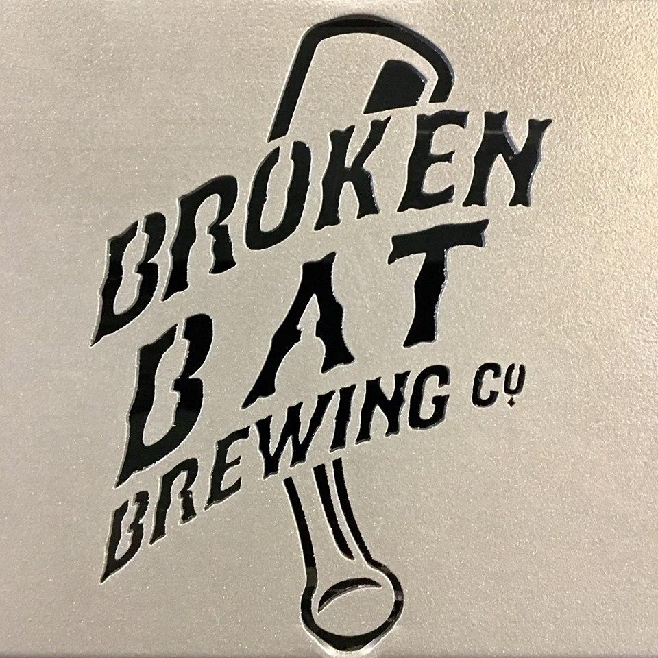Broken Bat.jpg