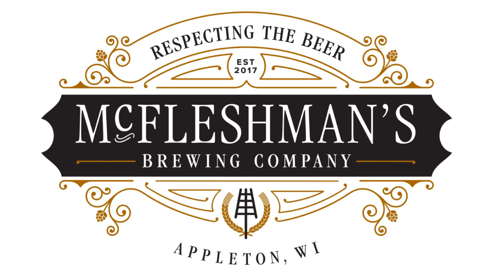 McFleshman's Logo with appleton curved-1_crop.png
