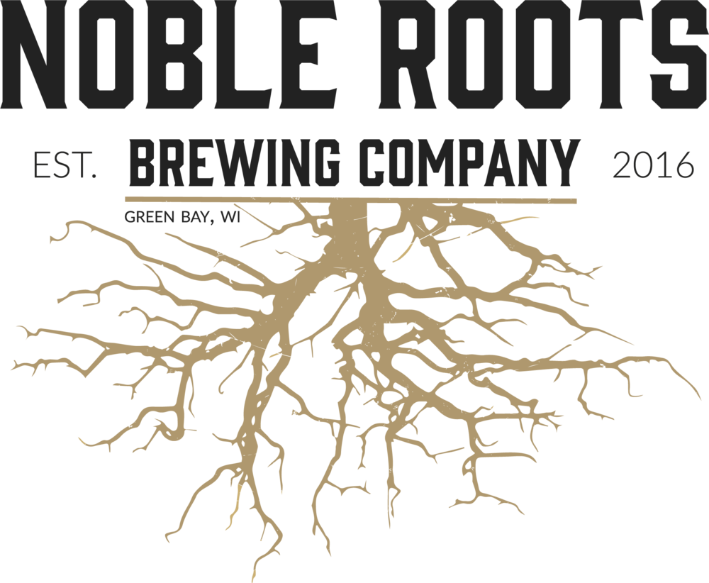 Noble Roots Brewing Company_Light Background.png