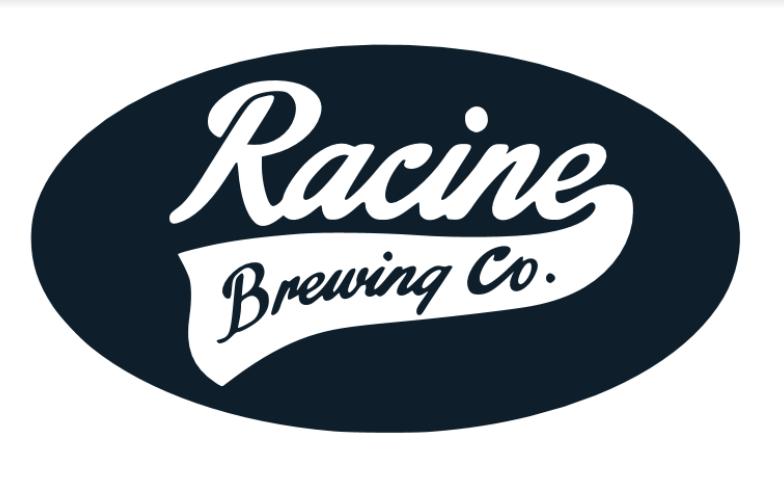 Racine.PNG