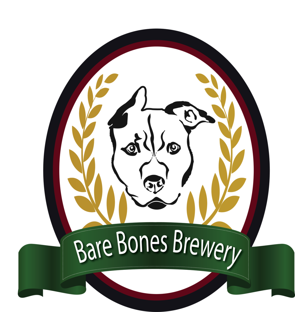 Bare Boanes Brewery9.png