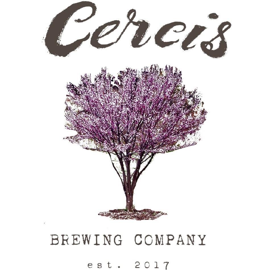 cERCIS.jpg