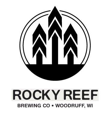Rocky-Reef-WOODRUFF - Logos.jpg