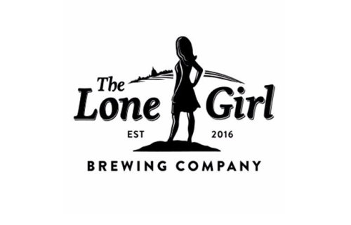 Lone-Girl-Brewing_640x4050-5c4cfaad5056a36_5c4cfc33-5056-a36a-08af8f2c515cf84f.jpg