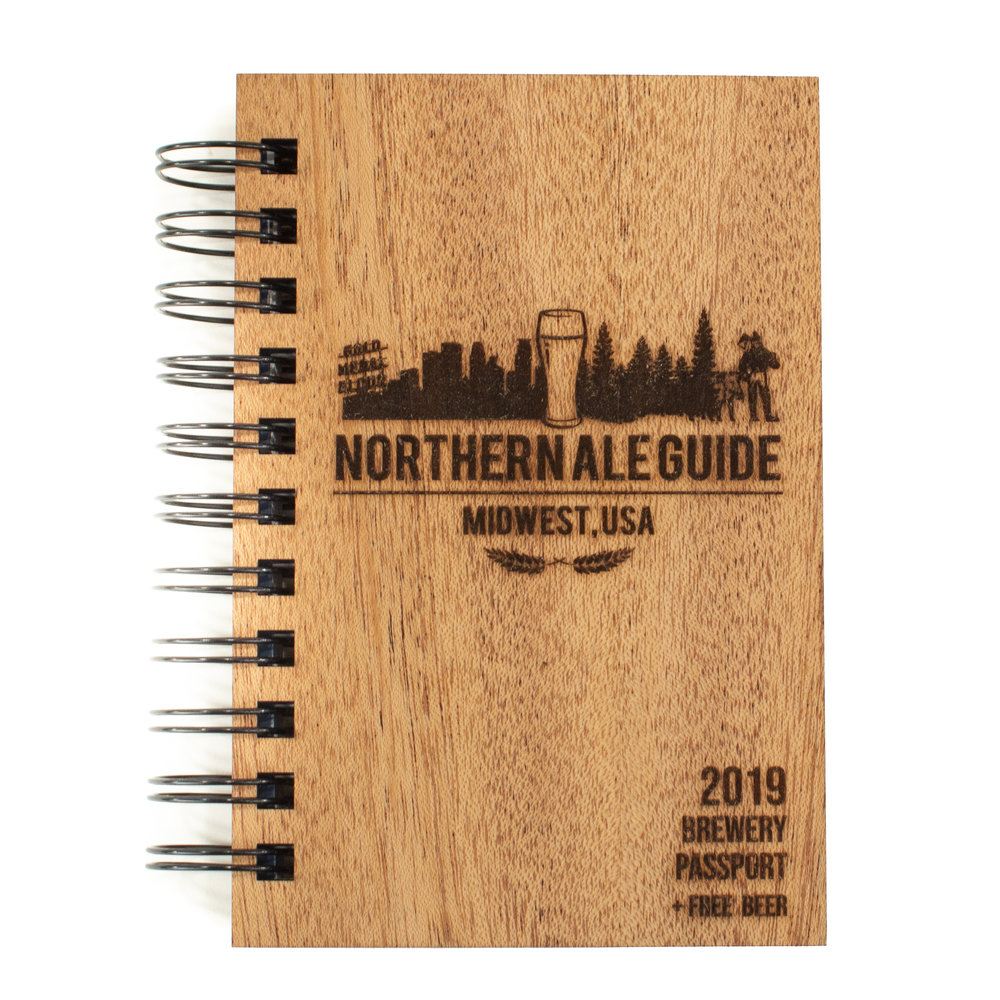 Northern Ale-3.jpg