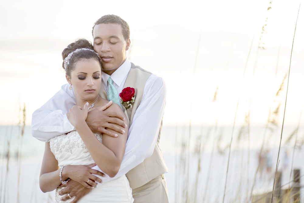 jacksonville-beach-wedding-photos