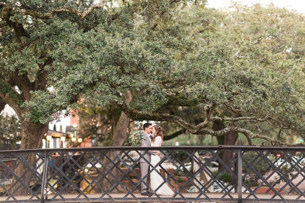 Engagement-0105.jpg