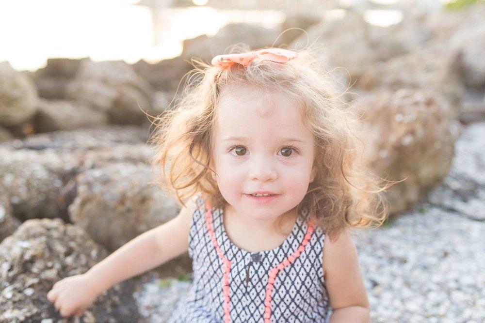 Amber-Nicole-Photography_0441.jpg