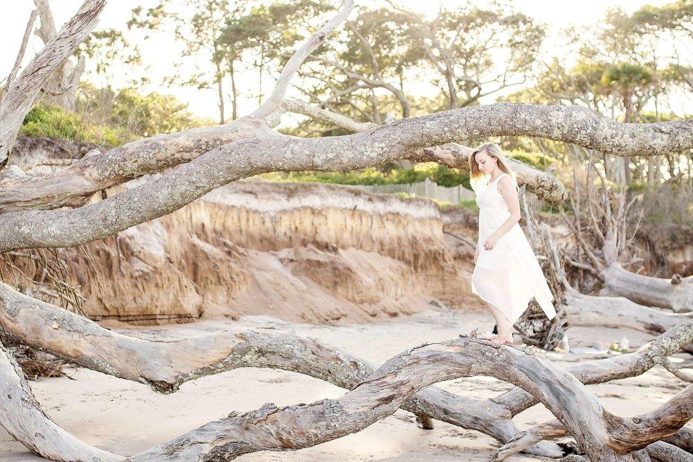 Amber-Nicole-Portrait-Jacksonville-Florida_0068.jpg