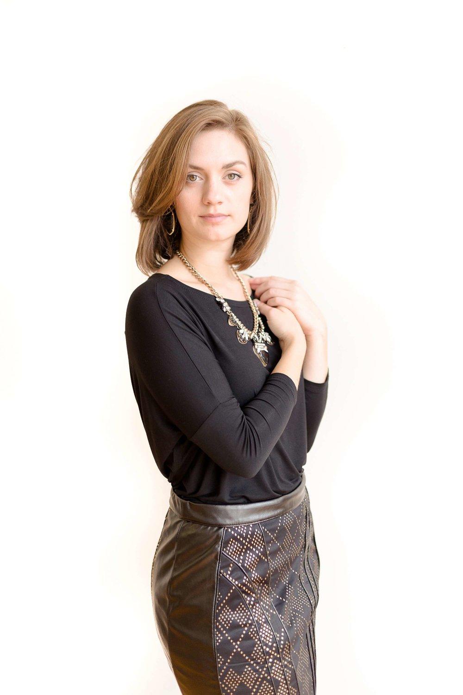 Amber-Nicole-Portrait-Jacksonville-Florida_0072.jpg
