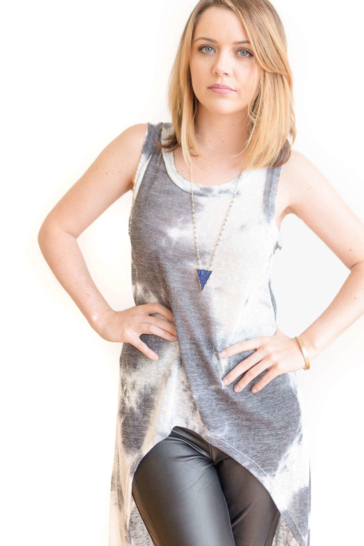 Amber-Nicole-Portrait-Jacksonville-Florida_0073.jpg