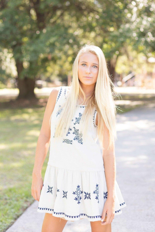 Amber-Nicole-Portrait-Jacksonville-Florida_0089.jpg