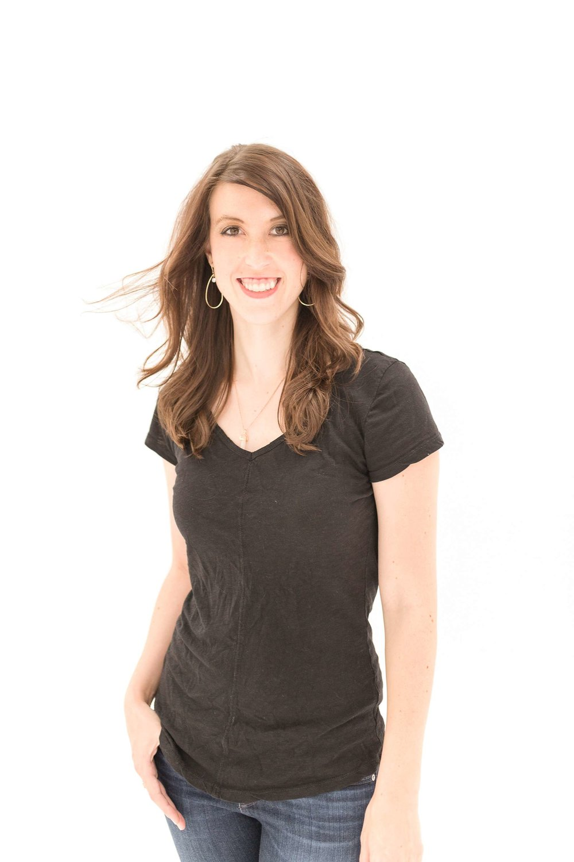 Amber-Nicole-Portrait-Jacksonville-Florida_0093.jpg