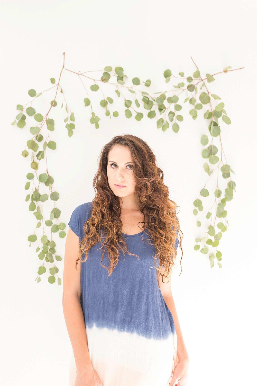 Amber-Nicole-Portrait-Jacksonville-Florida_0099.jpg
