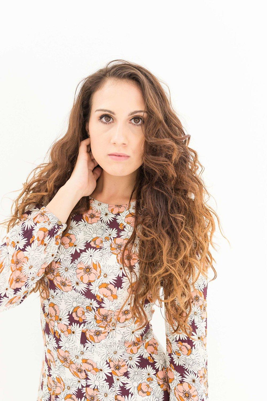 Amber-Nicole-Portrait-Jacksonville-Florida_0100.jpg