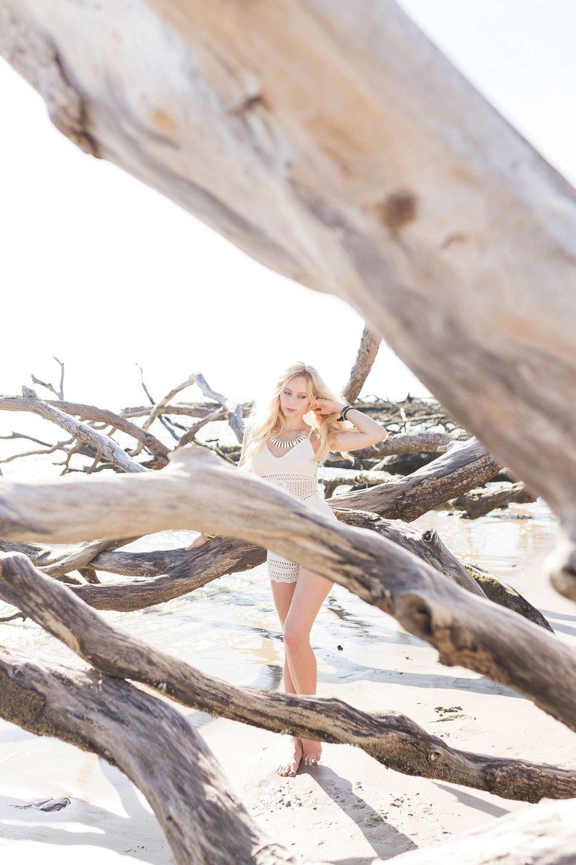 Amber-Nicole-Portrait-Jacksonville-Florida_0112.jpg