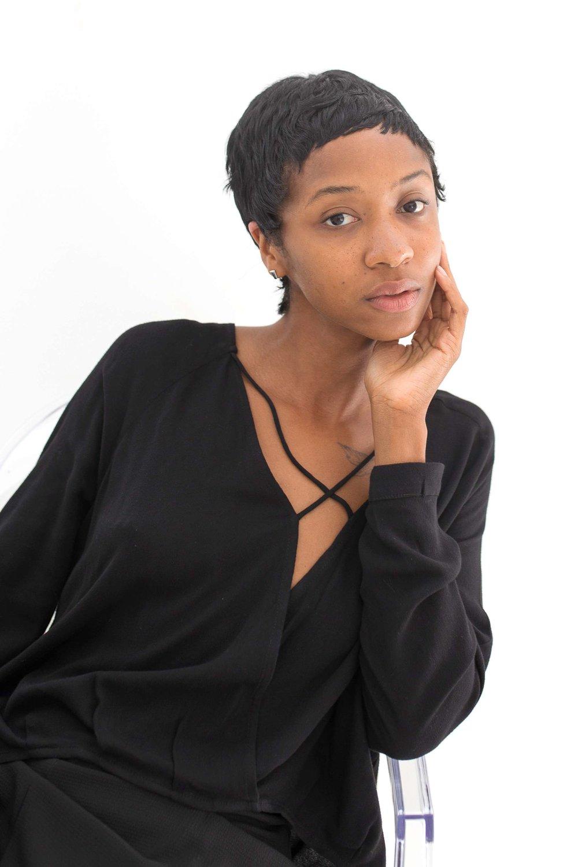 Amber-Nicole-Portrait-Jacksonville-Florida_0121.jpg