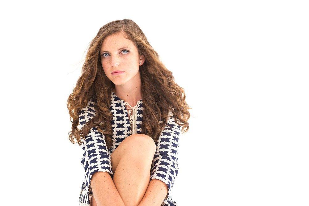 Amber-Nicole-Portrait-Jacksonville-Florida_0120.jpg