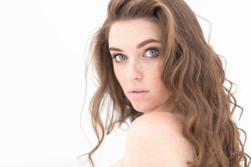 Amber-Nicole-Portrait-Jacksonville-Florida_0138.jpg