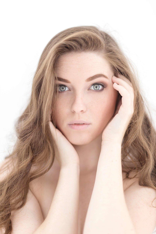 Amber-Nicole-Portrait-Jacksonville-Florida_0140.jpg