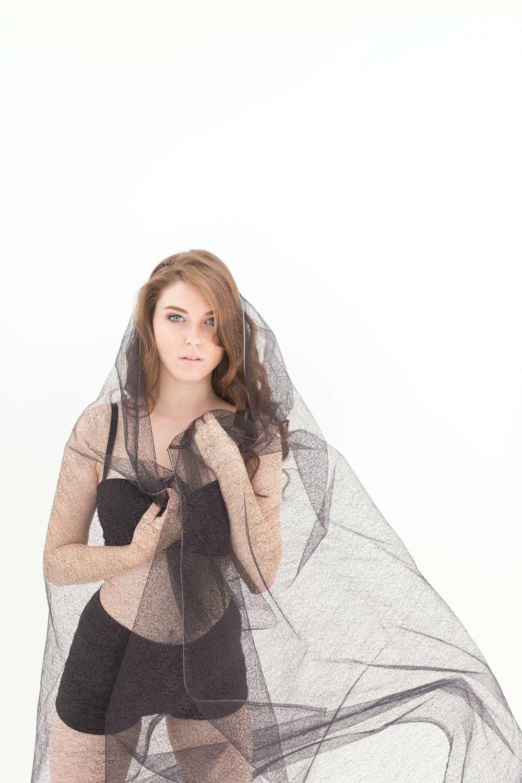 Amber-Nicole-Portrait-Jacksonville-Florida_0145.jpg